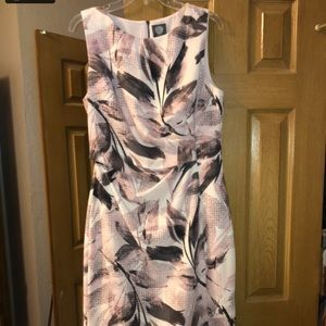 Vince Camuto Dress - never worn